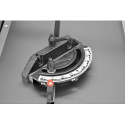 Pilarka stołowa TS250 - 400V - Pilarka stołowa TS250 - 400V