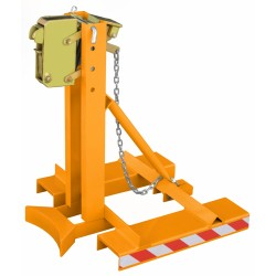 G360A barrel holder
