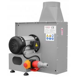 Radial FAN2200 fan, blower - Radial collectors FAN2200