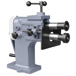 Sickenmaschine CORMAK TB12 - Sickenmaschine CORMAK TB12