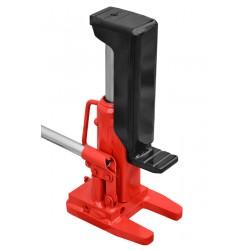 Podnośnik hydrauliczny maszynowy WYH 2,5/5 - Podnośnik hydrauliczny maszynowy WYH 2,5/5