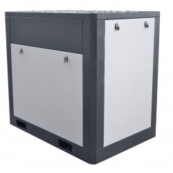 Kompresor śrubowy THEOR 30