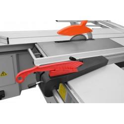 CORMAK MJ3000 sliding table saw - Sliding table saw CORMAK MJ3000