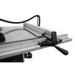 Pilarka stołowa TQ250 -