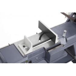 Przecinarka taśmowa CORMAK G5012W 230 V