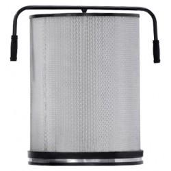 Filtr pyłowy do FM300 i FM300S - Filtr pyłowy do FM300 i FM300S