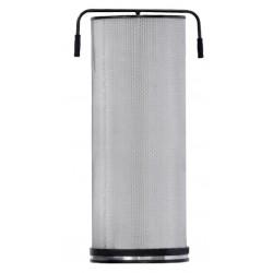 Filtr pyłowy do FM300SA - Filtr pyłowy do FM300SA