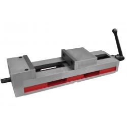 160 mm Präziser Schraubstock - Präziser Schraubstock 160 mm