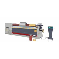 Roll Bender CORMAK RM-S 1550/150 - Roll Bender CORMAK RM-S 1550/150