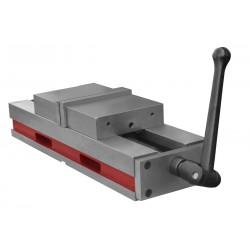Präziser Schraubstock 160 mm - Präziser Schraubstock 160 mm