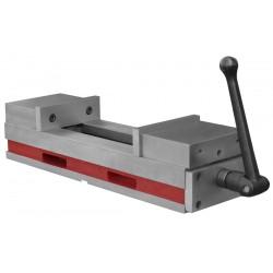 Imadło maszynowe precyzyjne 160 mm - Imadło maszynowe precyzyjne 160 mm