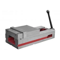 Präziser Schraubstock 200 mm - Präziser Schraubstock 200 mm