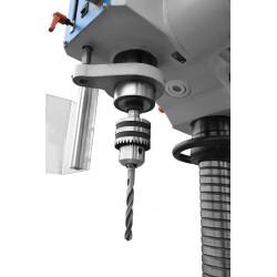 CORMAK SW16V PREMIUM LINE bench drilling machine -