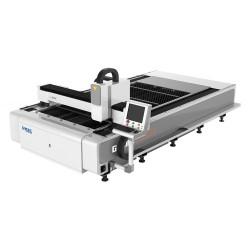 Laser światłowodowy FIBER LF3015C - Laser światłowodowy LF3015C 1000W IPG