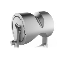 LF60M Faserlaser - Faserlaser LF60M 100W IPG