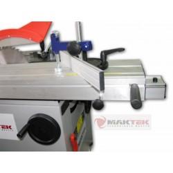 Форматно-раскроечный станок CORMAK PS315-2000 - Форматно-раскроечный станок CORMAK PS315-2000