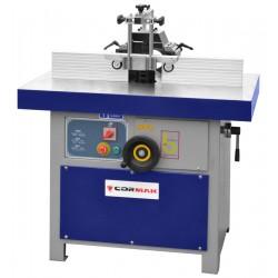 MX5117C Spindelformer