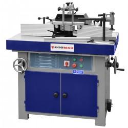 MX5615A Spindelformer