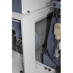 Szlifierka szerokotaśmowa RPD1000 - Szlifierka szerokotaśmowa RPD1000