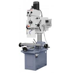 ZX 4050 bench drilling machine
