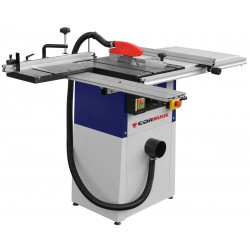 M200 table saw