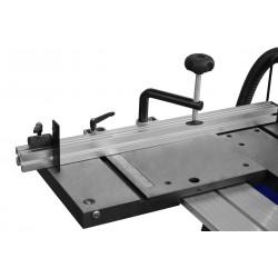 Pilarka stołowa M200 - Pilarka stołowa M200