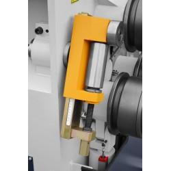 Hydrauliczna giętarka do rur i profili CORMAK EHPK80 - Hydrauliczna giętarka do rur i profili CORMAK EHPK80