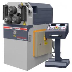 EHPK40 Bending Machine for...