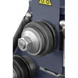 Hydrauliczna giętarka do rur i profili CORMAK EHPK50 - Hydrauliczna giętarka do rur i profili CORMAK EHPK50