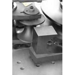 Beztrzpieniowa giętarka do rur i profili ESPB 60 - Beztrzpieniowa giętarka do rur i profili ESPB 60