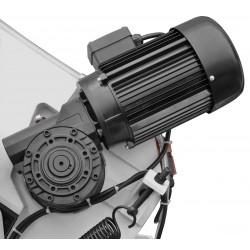 Przecinarka taśmowa CORMAK HBS 270V - Przecinarka taśmowa CORMAK MBS270FH Vario