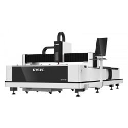 Laser światłowodowy LF3015 ECO 300W
