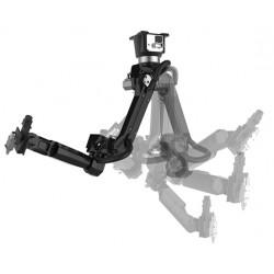 LASER 3D LF1800 - LASER 3D LF1800 500W Raycus
