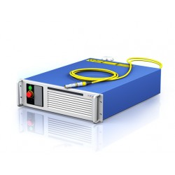 IPG 500W optical fiber...