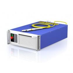 IPG 1000W Glasfaserlaserquelle