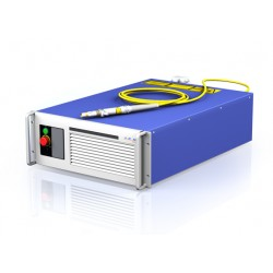 IPG 1500W optical fiber...