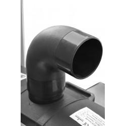 Szlifierka walcowa bębnowa CORMAK MM3140C 230V - Szlifierka walcowa bębnowa CORMAK MM3140C 230V