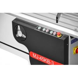 Piła formatowa MJ-45KB-3 - Piła formatowa MJ-45KB-3