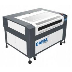 LC1612 CO2 WiFi laser plotter -