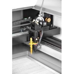 Ploter laserowy CO2 LC1612 WiFi - Ploter laserowy CO2 LC1612 WiFi