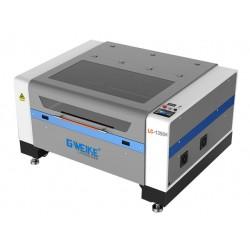 1390N WiFi CO2 laser...