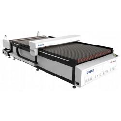 LC1830 CO2 laser plotter