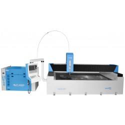 WATERJET MJT-W3 ECO cutter