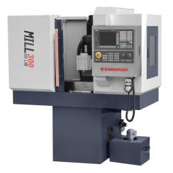 CORMAK 300 Ecoline CNC...