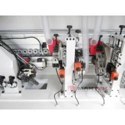 CORMAK Oklejarka EBM 1000 Automat wstępne frezowanie - CORMAK Oklejarka EBM 1000 Automat wstępne frezowanie