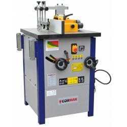 Fräsmaschine  CORMAK 5110T - Fräsmaschine  CORMAK 5110T