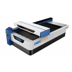 LC1325M WiFi CO2 laser plotter