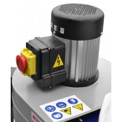 Odciąg odkurzacz do trocin FM 230-L1 -