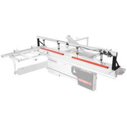 3200 mm Sliding Table Saw...