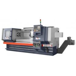 CNC lathe 660x2000